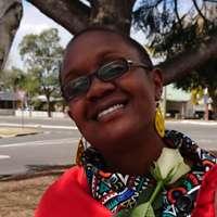Emmah Nungari